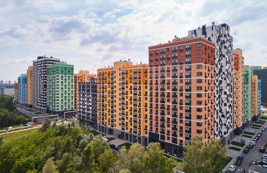 Срок окончания бесплатной приватизации жилья гражданами